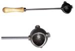 Ковш для свинца Lyman Casting Dipper
