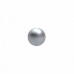пулелейка Lee (пуля-шар 5,96г., 410К)