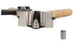 пулелейка Lee (пуля-цилиндр : 0.575, подкалиберная, 20К)