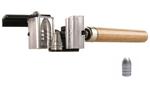 пулелейка Lee (пуля-Минье : 0.575, подкалиберная, 20К)