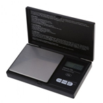 DIGITAL SCALE PROFESSIONAL MINI