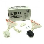 Lee safety primer feed large & small